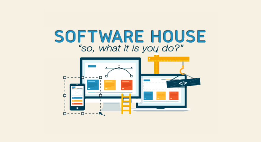 Come scegliere la software house più adatta alle tue esigenze