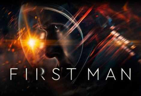 Recensione Il Primo Uomo: i primi 50 anni dallo sbarco sulla luna