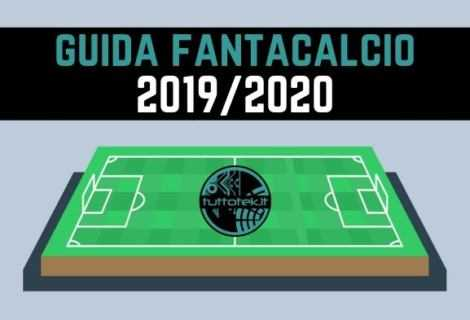 Fantacalcio: chi schierare alla giornata 4 di Serie A