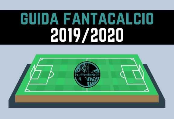Consigli Fantacalcio Mantra 2019/2020: giocatori da prendere