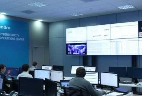 Minsait rafforza il proprio team manageriale su Energy & Utilities