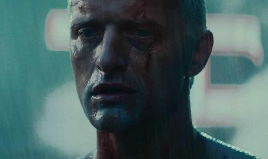 Rutger Hauer è morto, addio al replicante di Blade Runner