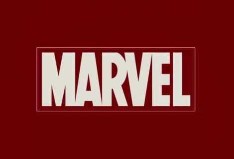 Marvel Fase 4: dieci i titoli annunciati al San Diego Comic-Con