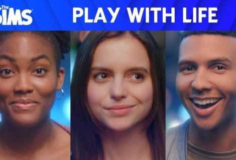 The Sims: la community racconta l'importanza di questo gioco