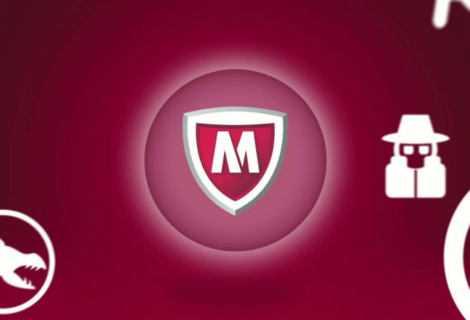 Come comprendere e risolvere i problemi di McAfee Antivirus