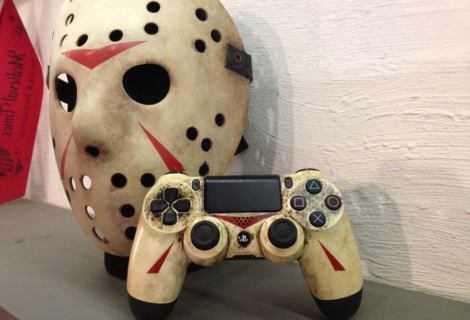 Migliori giochi Horror per PS4, Xbox One e PC | Aprile 2020