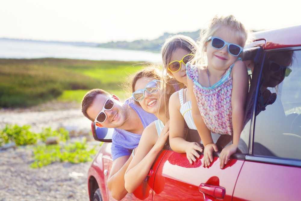 Come noleggiare auto in sicurezza: 10 regole