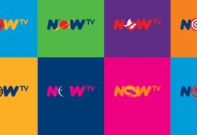 Now TV Dicembre 2020: tutte le novità del catalogo