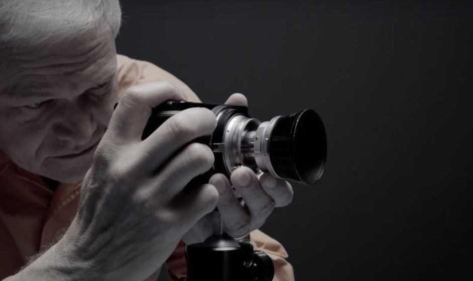 SIGMA fp: la più piccola mirrorless Full Frame del mondo