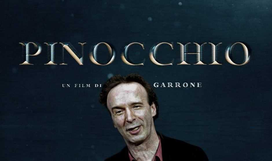 Recensione Pinocchio: una delusione per grandi e piccini