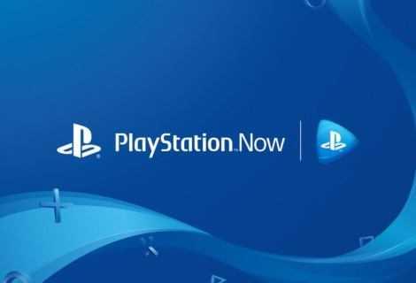 Playstation Now: ecco i titoli che verranno aggiunti ad agosto