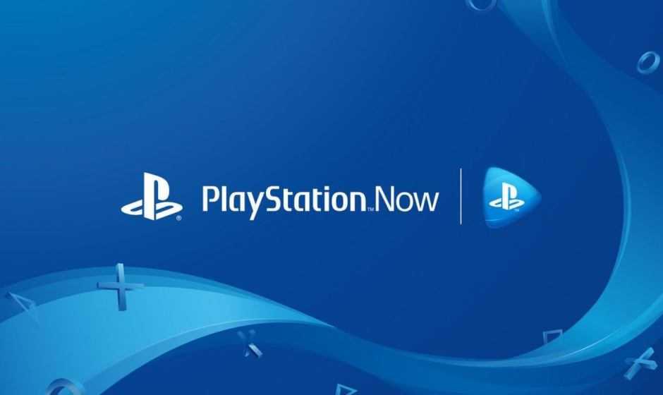 PlayStation Now: svelati i giochi di Marzo