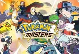 Pokémon Masters: il Professor Oak diventerà un personaggio giocabile