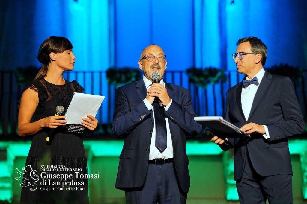 Premio Giuseppe Tomasi di Lampedusa: le date dell'evento
