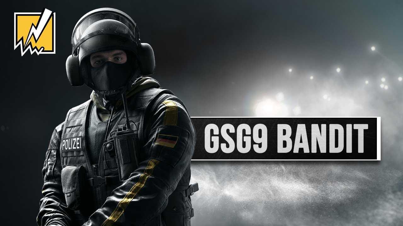 Rainbow Six Siege: trucchi e consigli da usare durante le partite
