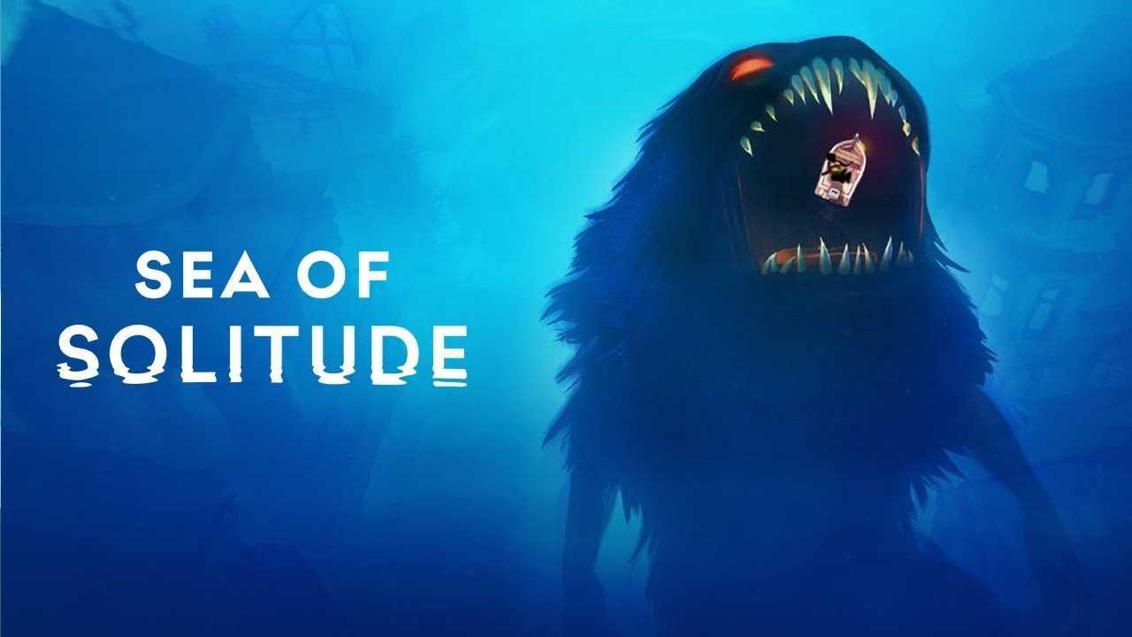 Sea of Solitude: Director's Cut è disponibile su Nintendo Switch