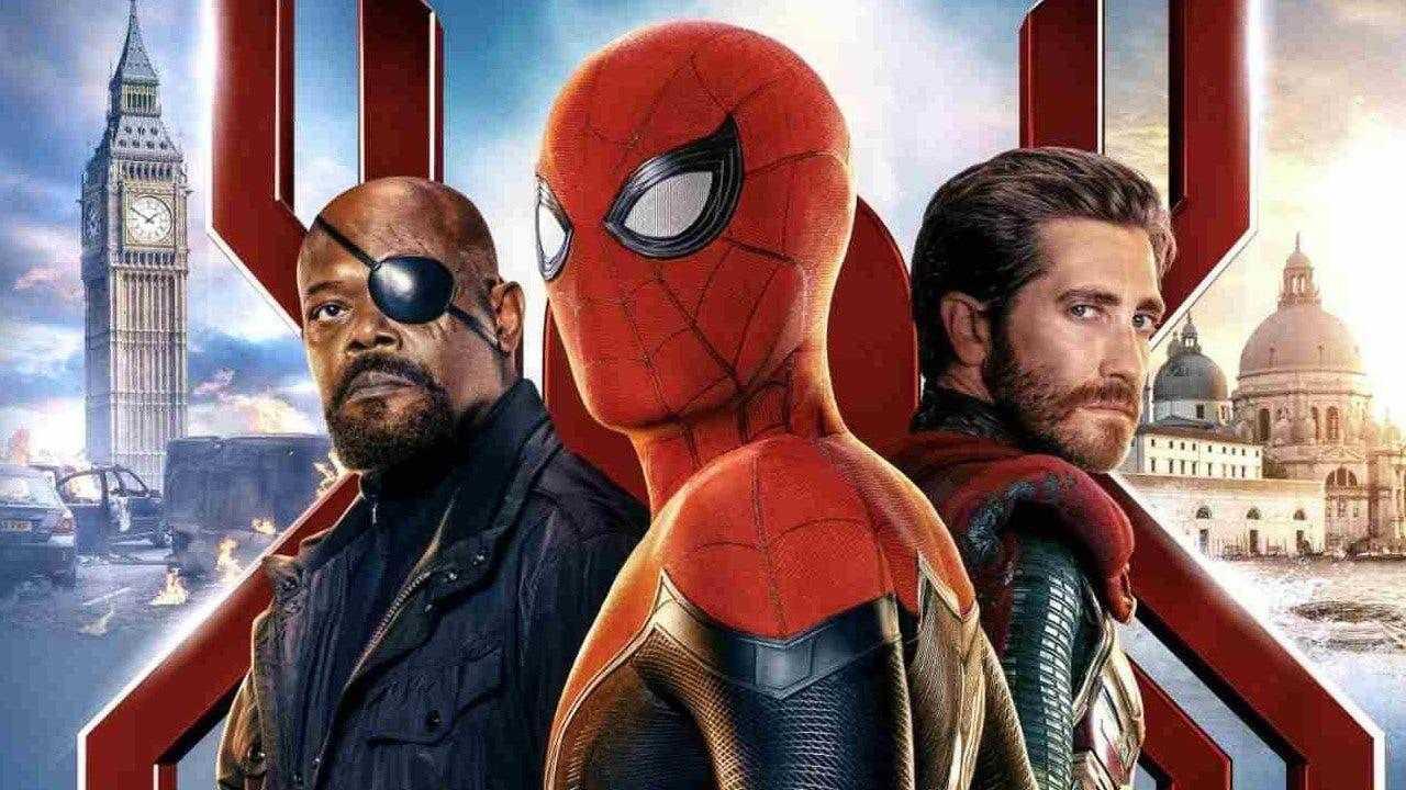 Migliori film su Now TV da vedere | Settembre 2020
