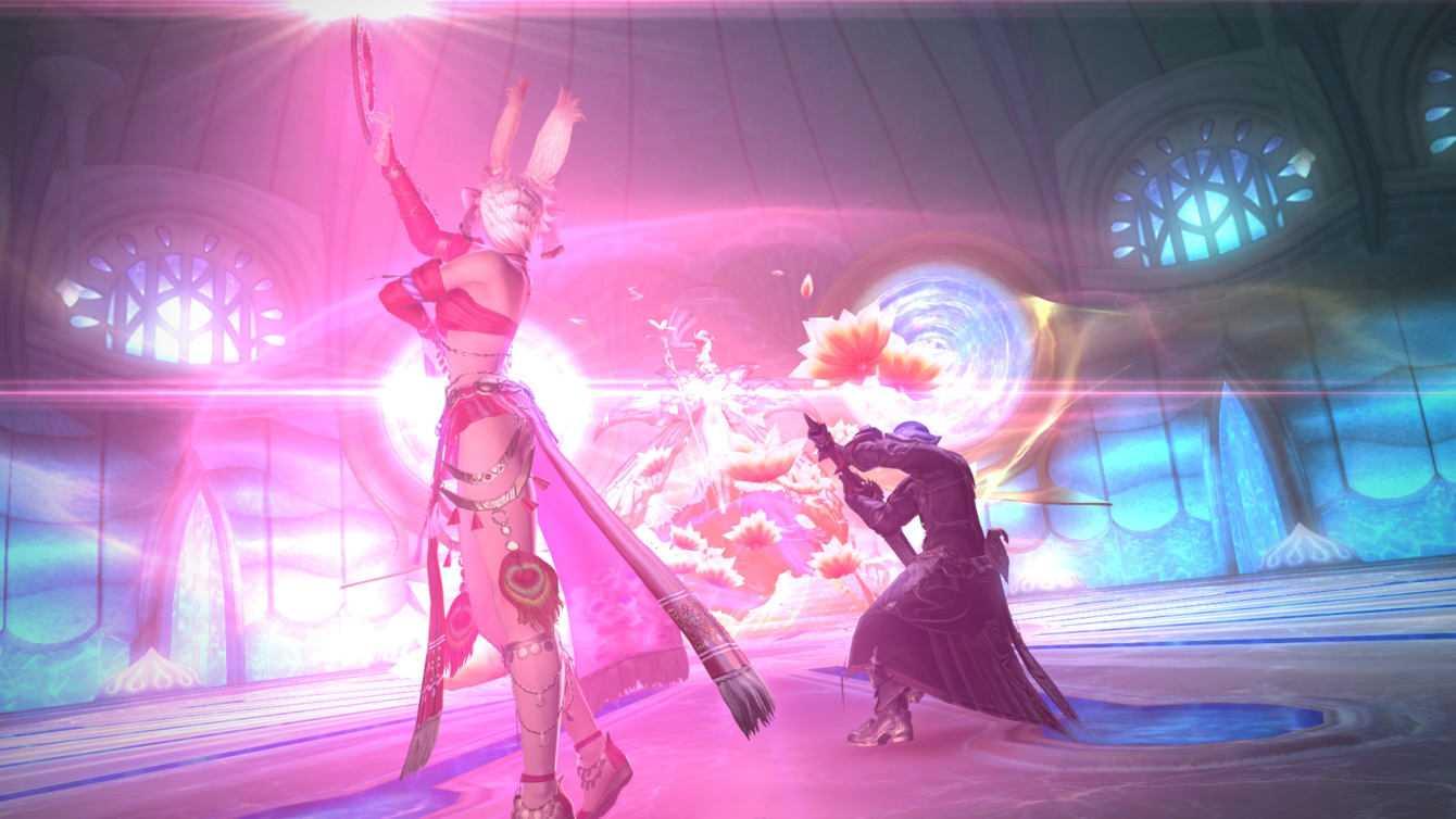 Final Fantasy 14: come salire di livello in fretta | Guida