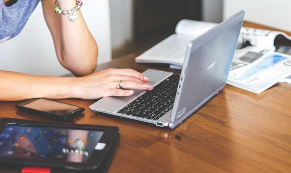 Migliori offerte ADSL e fibra attivabili | Marzo 2021