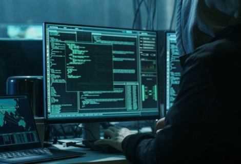Intel: sottratti oltre 20GB di dati riservati