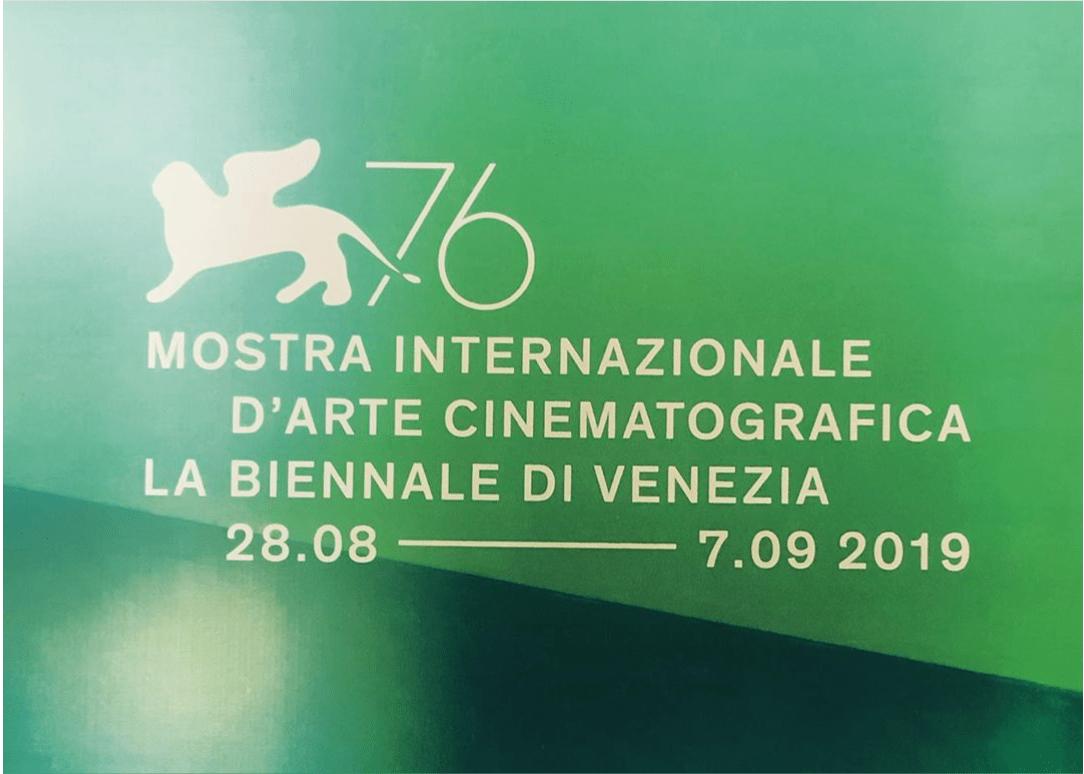 Premio Kinéo: la 17esima edizione il 1 settembre