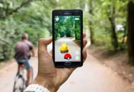 Migliori giochi in Realtà Aumentata iOS e Android | Ottobre 2020
