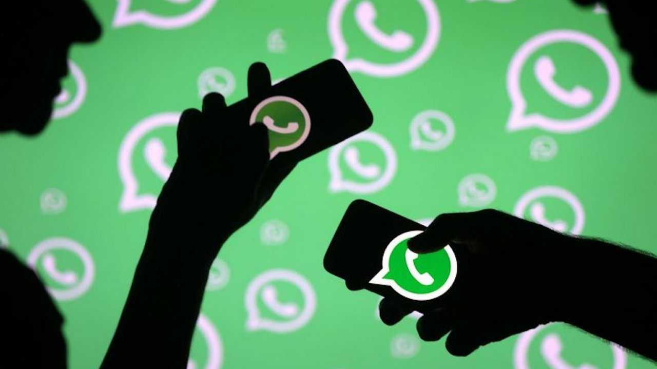 WhatsApp su PC: app nativa indipendente dallo smartphone?