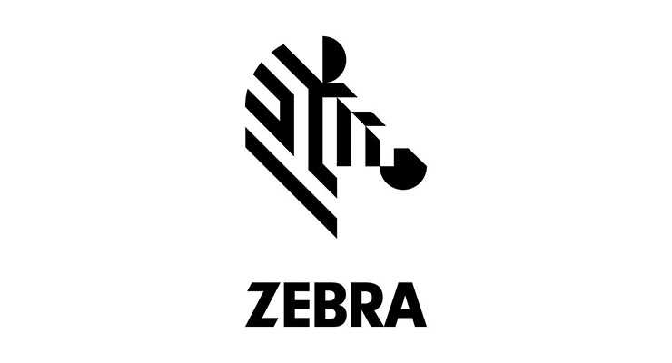 Zebra Technologies amplia la sua offerta di stampanti