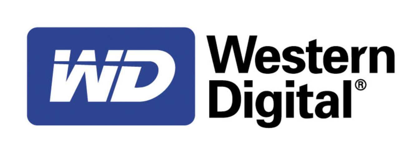 Western Digital introduce le nuove soluzioni WD_Black!