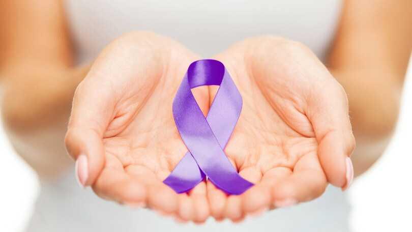 Cura Alzheimer: bloccato frenando delle cellule immunitarie | Medicina