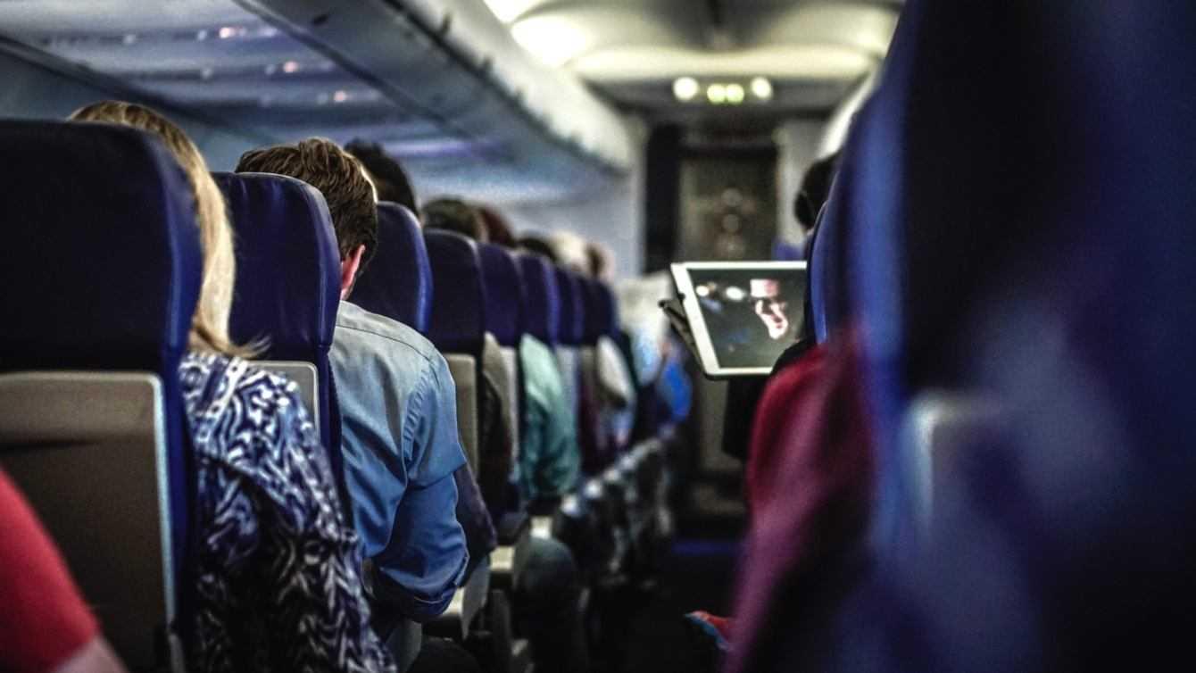 Migliori siti voli low cost: volare risparmiando | Gennaio 2021