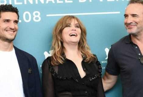 Polemiche e grande cinema a Venezia76 con J'Accuse di Polanski e Seberg