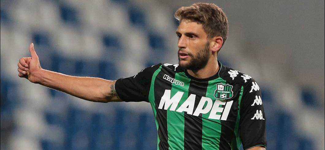 Fantacalcio: rigoristi e tiratori punizioni Serie A 2019/2020