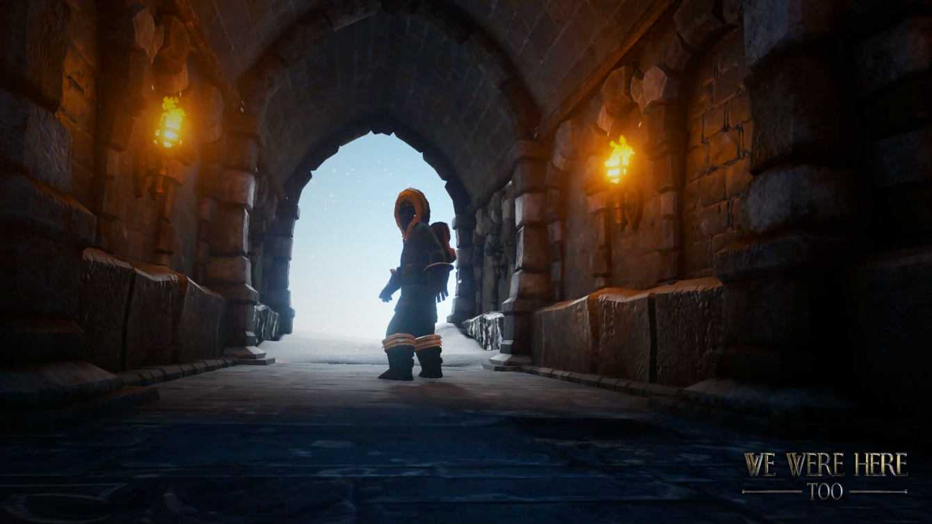 Games with Gold settembre 2019: i giochi gratuiti per Xbox