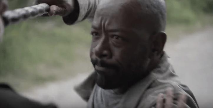 Fear The Walking Dead 5: analisi del trailer dell'episodio 5x11