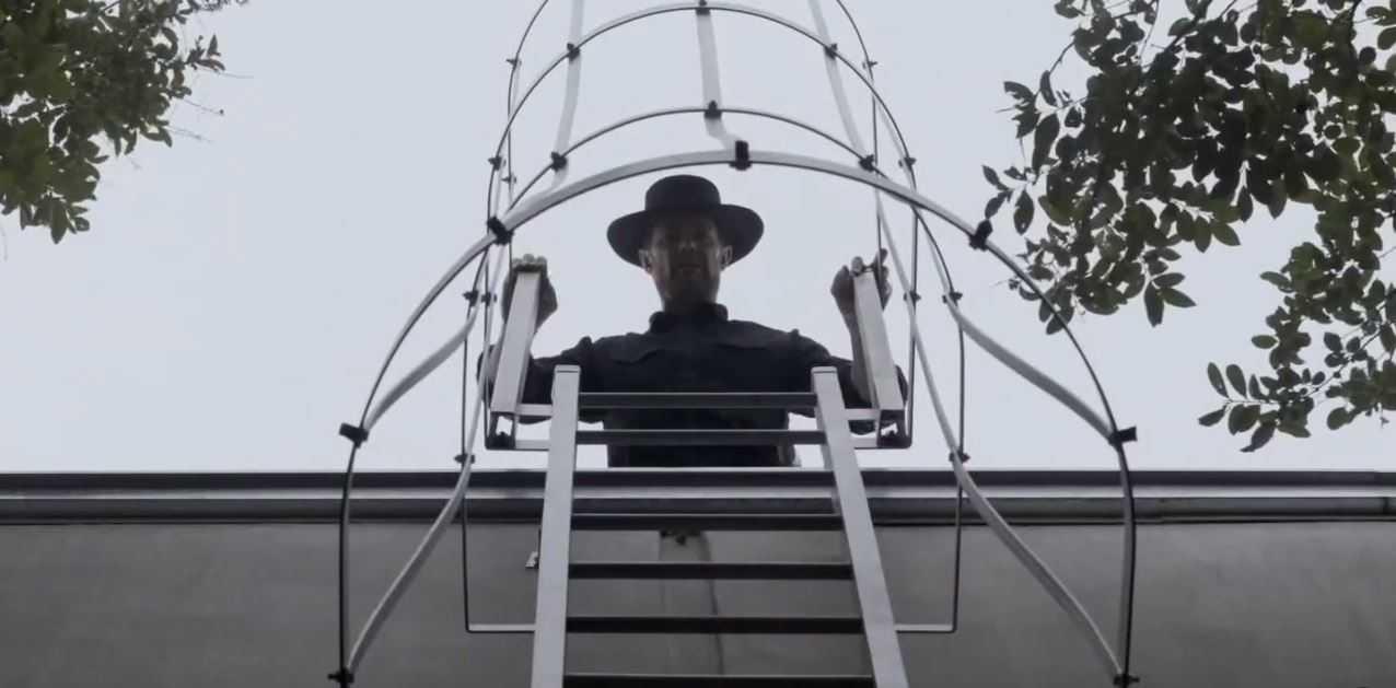 Fear The Walking Dead 5: analisi del trailer dell'episodio 5×12