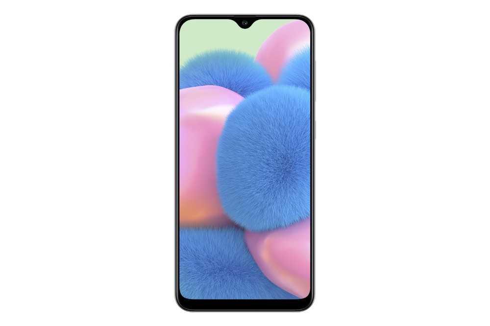 Samsung Galaxy A30s: specifiche tecniche, prezzo, uscita