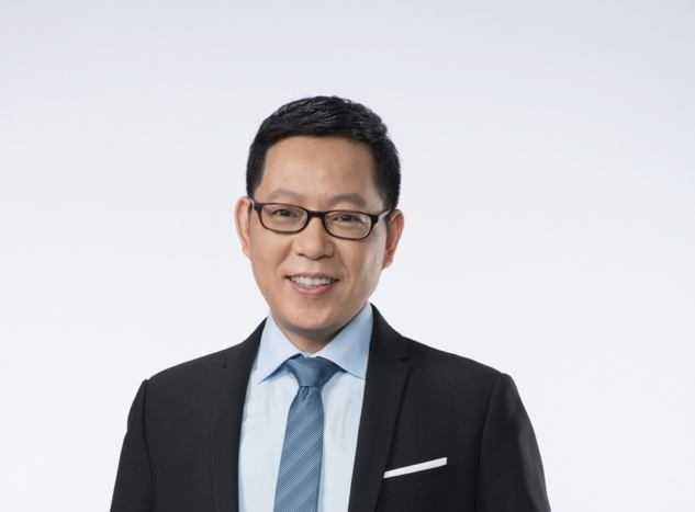 OPPO nomina i Presidenti Global Sales e Global Marketing
