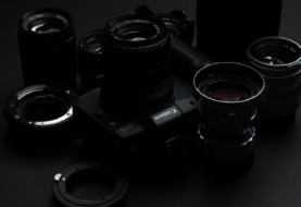 Migliori mirrorless Canon da acquistare | Marzo 2021