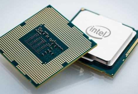 Intel vuole i 7 nm entro fine 2021: i 10 nm sembrano essere solo un inizio