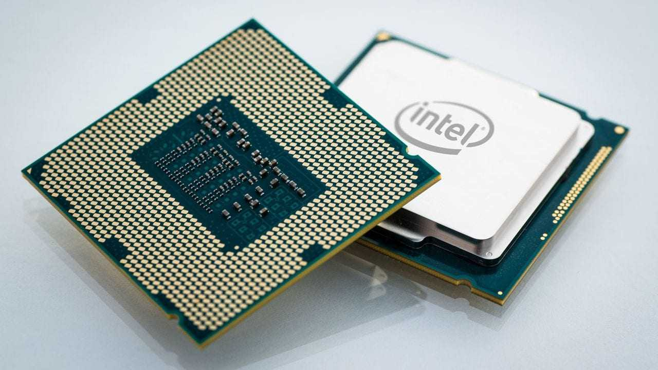 Bitdefender: nuova vulnerabilità dei processori Intel