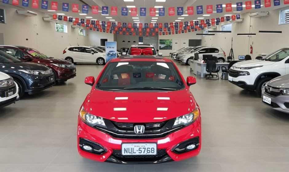 Le migliori tattiche di marketing per il settore automobilistico