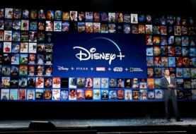 Migliori serie tv su Disney Plus da vedere | Marzo 2021
