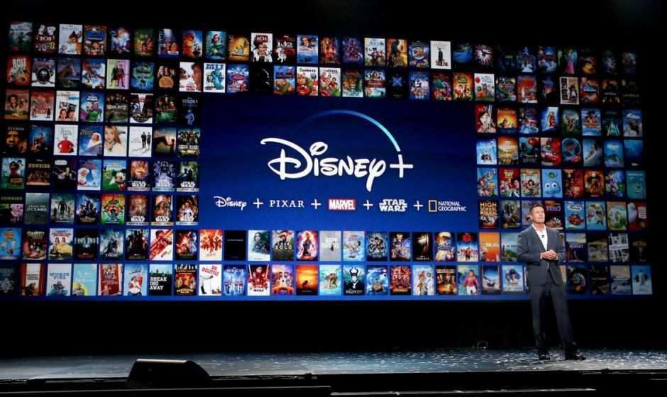 Migliori serie tv su Disney Plus da vedere | Novembre 2020