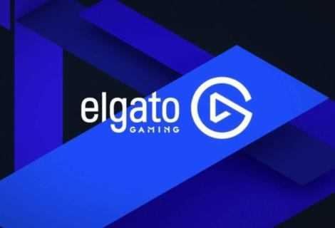 Elgato presenta la scheda di acquisizione 4K60 Pro MK.2