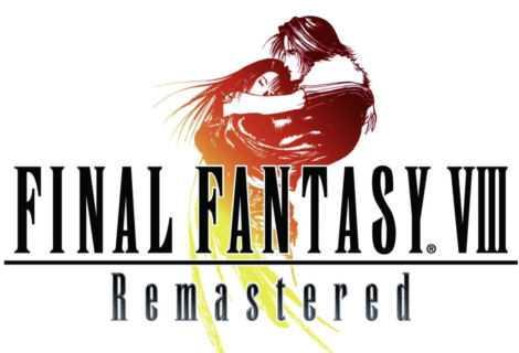 Final Fantasy VIII Remastered è ora disponibile