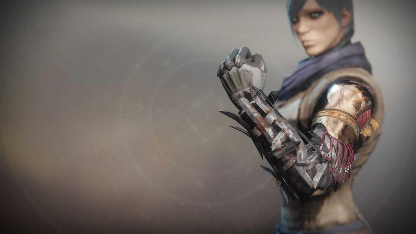 Destiny 2: oggetti in vendita da Xur dal 18 Ottobre