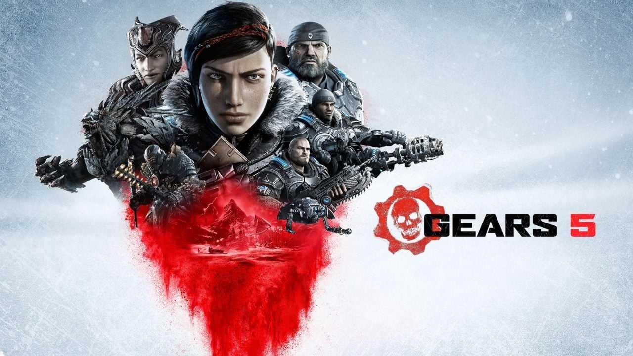 Migliori videogiochi in uscita: Settembre 2019 | Elenco