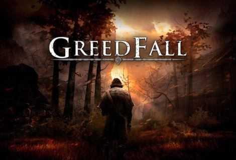 Recensione GreedFall: pronti a partire?