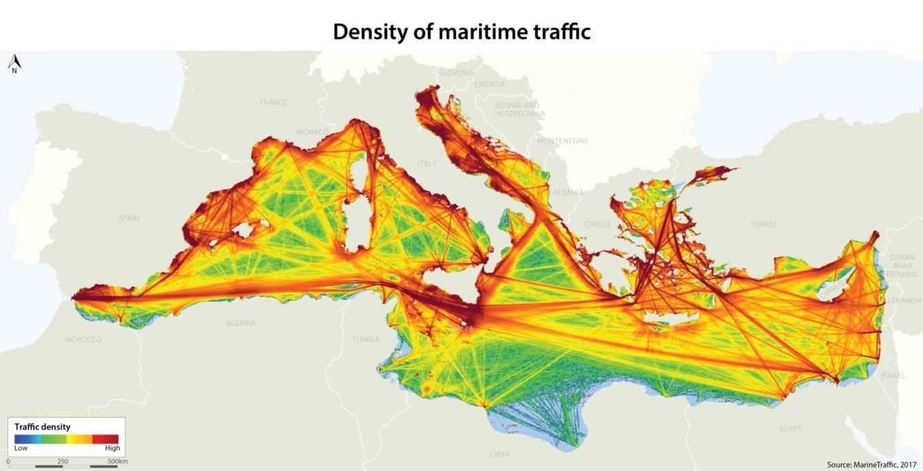 Crema solare: nociva per l'ecosistema marino? | Ecologia